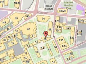 map-300x223.jpg